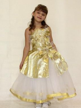 Платье Милли