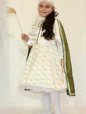 Принцесса-Фея